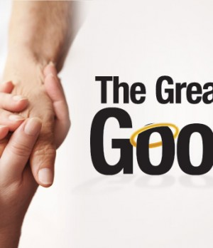 Greater-Good