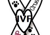 IVF-Cruelty