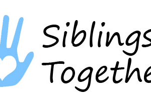 siblings-together-ivf