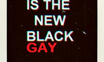 ivf-is-the-new-black-gay