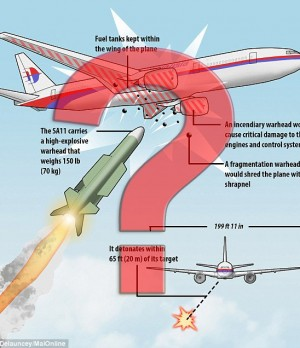 MH-17-Missile-Attack-IVF-Outrage-Justice