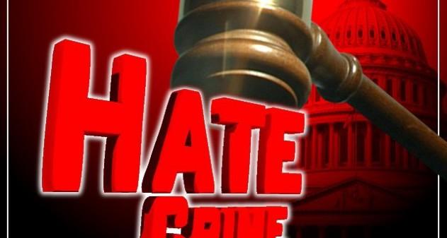 hate-crime-ivf