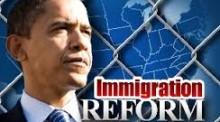 immigration-ivf-reform