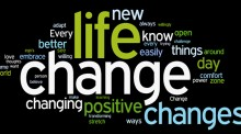 change-refreshing-ivf