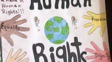 IVF-Human-Rights-Child-Rights