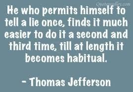 Lies-IVF-Jefferson
