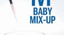 ivf-baby-dna-mismatch-abandon