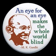 eye-for-an-eye-ivf