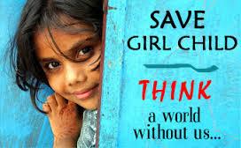 save-ivf-child